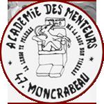 Académie des Menteurs de Moncrabeau
